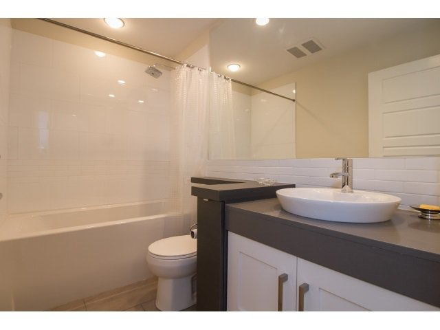Photo 15: Photos: 28 20966 77A Avenue in Langley: Willoughby Heights Townhouse for sale : MLS®# R2053842