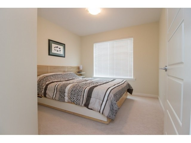 Photo 13: Photos: 28 20966 77A Avenue in Langley: Willoughby Heights Townhouse for sale : MLS®# R2053842