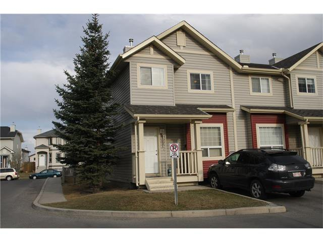 Main Photo: 1001 111 TARAWOOD Lane NE in Calgary: Taradale House for sale : MLS®# C4059766