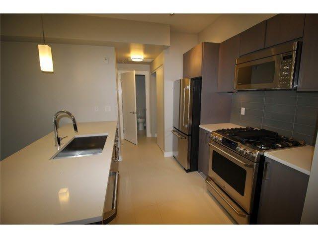 Main Photo: 217 10155 RIVER DRIVE in : Bridgeport RI Condo for sale : MLS®# V1102866