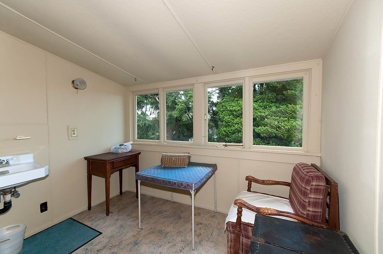 Photo 11: Photos: 3548 W 37TH Avenue in Vancouver: Dunbar House for sale (Vancouver West)  : MLS®# R2091183