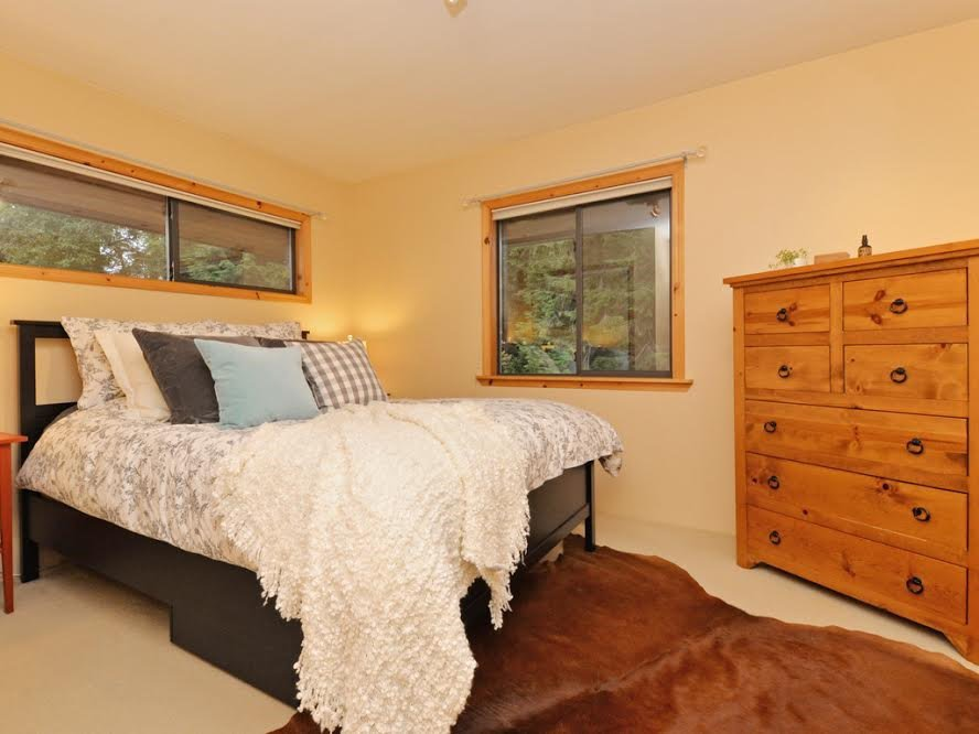 Photo 7: Photos: 1921 PARKSIDE Lane in North Vancouver: Deep Cove House for sale : MLS®# R2106158