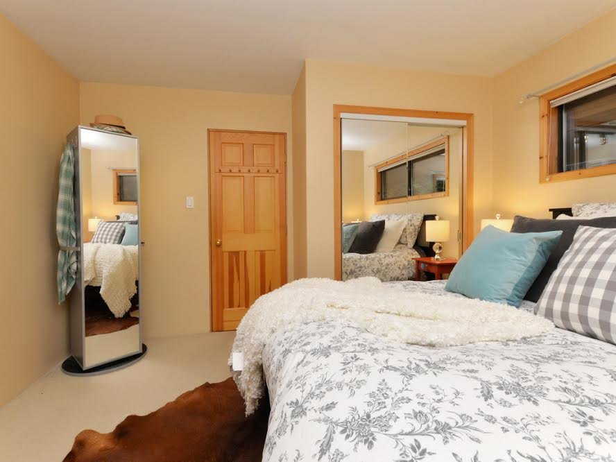 Photo 8: Photos: 1921 PARKSIDE Lane in North Vancouver: Deep Cove House for sale : MLS®# R2106158