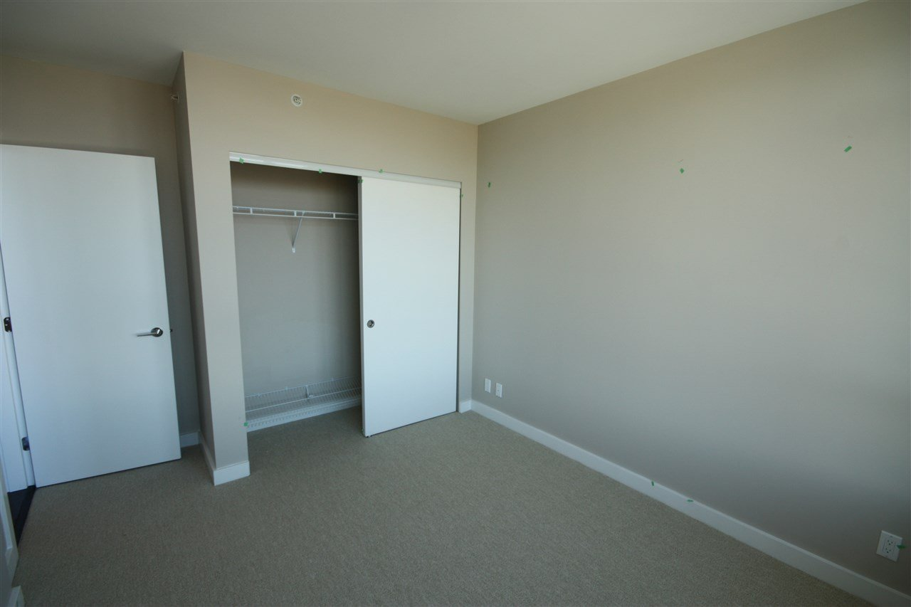 Photo 9: Photos: 903 6200 RIVER Road in Richmond: Brighouse Condo for sale : MLS®# R2134260