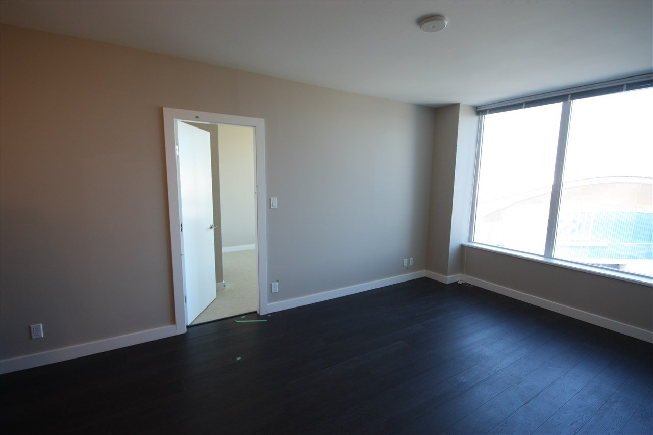 Photo 7: Photos: 903 6200 RIVER Road in Richmond: Brighouse Condo for sale : MLS®# R2134260