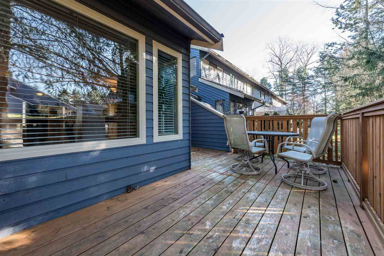 Photo 13: Photos: 15896 MCBETH Road in Surrey: King George Corridor Townhouse for sale (South Surrey White Rock)  : MLS®# R2136251