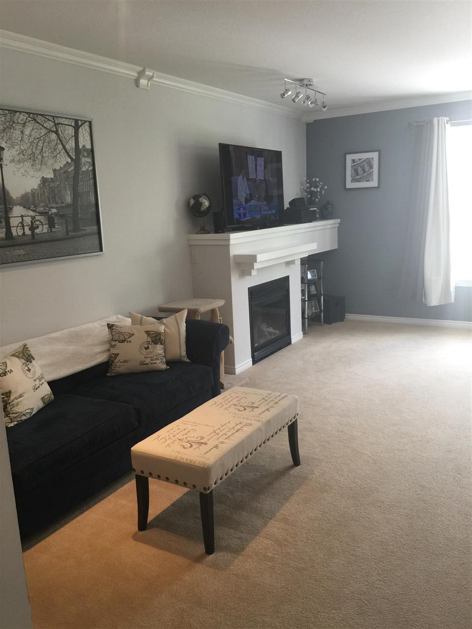 Photo 4: Photos: 24 14952 58TH Avenue in Surrey: Sullivan Station Townhouse for sale : MLS®# R2159568