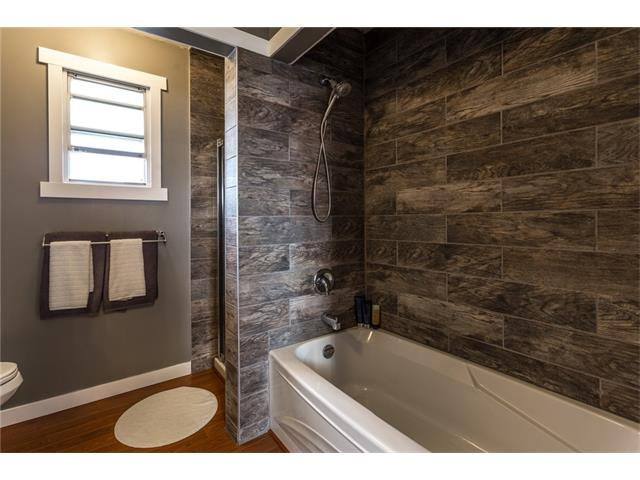 Photo 22: Photos: 3112 107 Avenue SW in Calgary: Cedarbrae House for sale : MLS®# C4117087