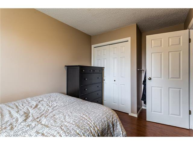 Photo 15: Photos: 3112 107 Avenue SW in Calgary: Cedarbrae House for sale : MLS®# C4117087