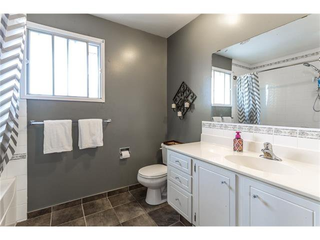 Photo 29: Photos: 3112 107 Avenue SW in Calgary: Cedarbrae House for sale : MLS®# C4117087