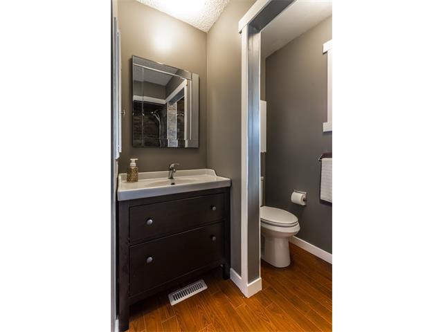 Photo 24: Photos: 3112 107 Avenue SW in Calgary: Cedarbrae House for sale : MLS®# C4117087