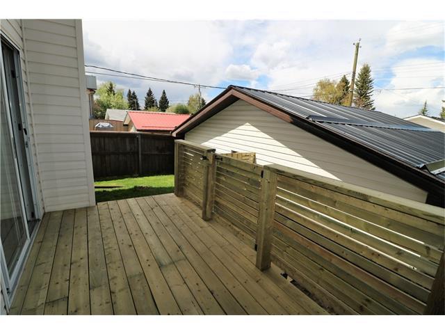 Photo 34: Photos: 3112 107 Avenue SW in Calgary: Cedarbrae House for sale : MLS®# C4117087