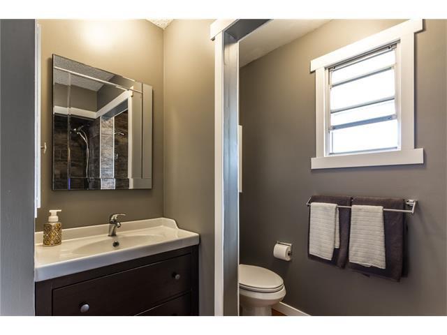 Photo 23: Photos: 3112 107 Avenue SW in Calgary: Cedarbrae House for sale : MLS®# C4117087