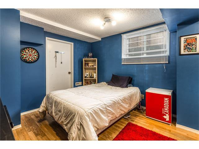 Photo 31: Photos: 3112 107 Avenue SW in Calgary: Cedarbrae House for sale : MLS®# C4117087
