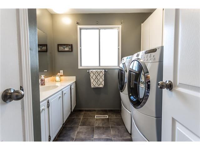 Photo 16: Photos: 3112 107 Avenue SW in Calgary: Cedarbrae House for sale : MLS®# C4117087
