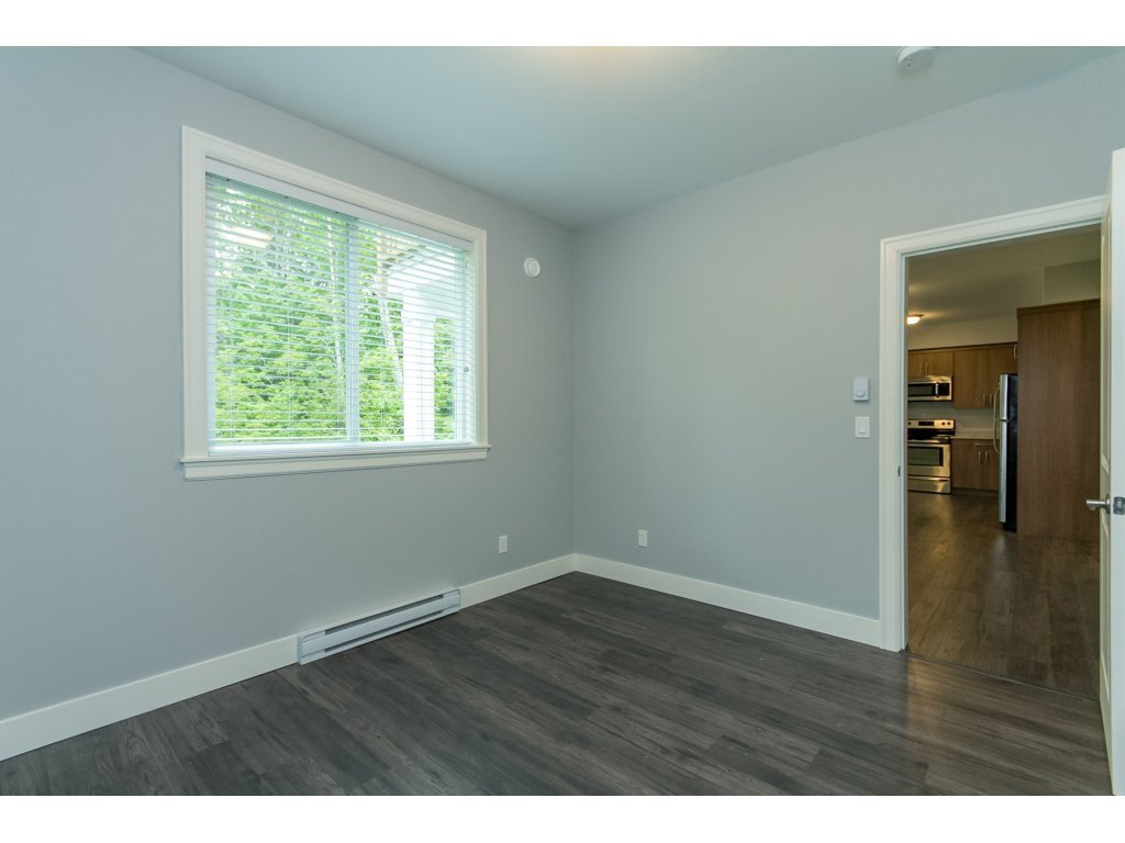 """Photo 18: Photos: 35942 EMILY CARR Crescent in Abbotsford: Abbotsford East House for sale in """"AUGUSTON"""" : MLS®# R2170445"""