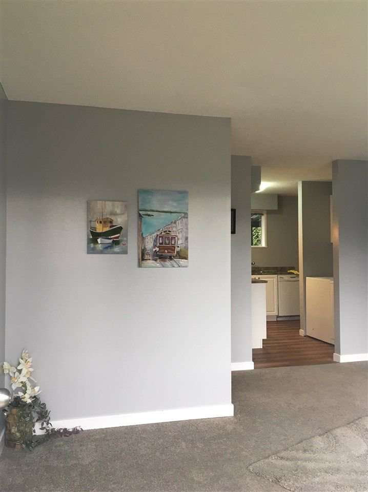 """Photo 17: Photos: 1673 GREENMOUNT Avenue in Port Coquitlam: Oxford Heights 1/2 Duplex for sale in """"OXFORD HEIGHTS"""" : MLS®# R2221936"""