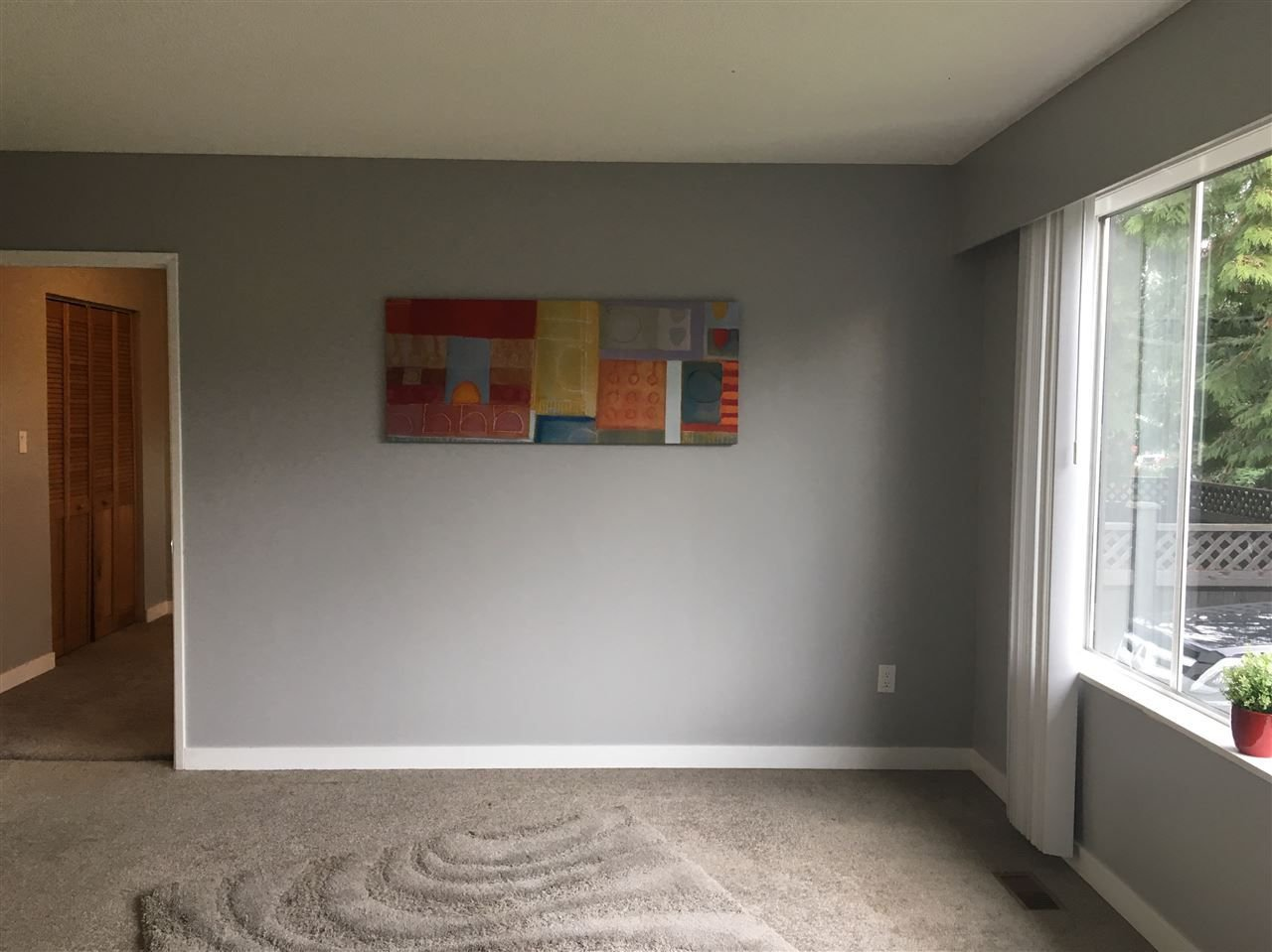 """Photo 18: Photos: 1673 GREENMOUNT Avenue in Port Coquitlam: Oxford Heights 1/2 Duplex for sale in """"OXFORD HEIGHTS"""" : MLS®# R2221936"""