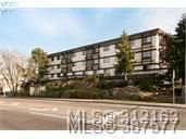 Main Photo: 308 1975 Lee Ave in VICTORIA: Vi Jubilee Condo for sale (Victoria)  : MLS®# 778818