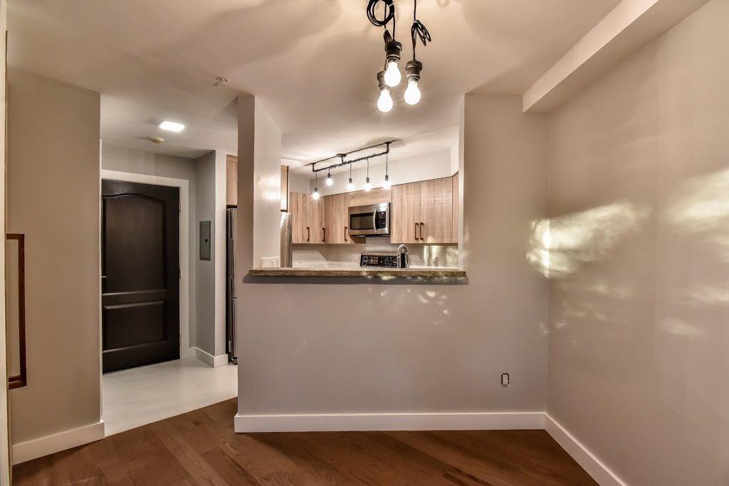 "Photo 13: Photos: 104 2401 HAWTHORNE Avenue in Port Coquitlam: Central Pt Coquitlam Condo for sale in ""STONEBROOK"" : MLS®# R2239669"