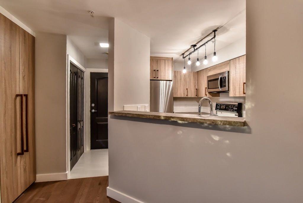 "Photo 14: Photos: 104 2401 HAWTHORNE Avenue in Port Coquitlam: Central Pt Coquitlam Condo for sale in ""STONEBROOK"" : MLS®# R2239669"