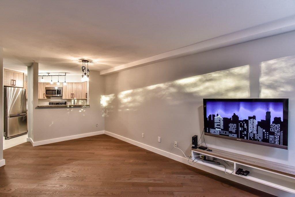 "Photo 10: Photos: 104 2401 HAWTHORNE Avenue in Port Coquitlam: Central Pt Coquitlam Condo for sale in ""STONEBROOK"" : MLS®# R2239669"