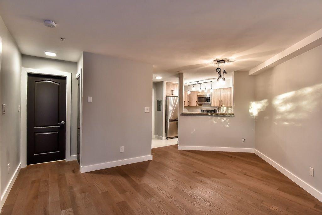 "Photo 11: Photos: 104 2401 HAWTHORNE Avenue in Port Coquitlam: Central Pt Coquitlam Condo for sale in ""STONEBROOK"" : MLS®# R2239669"