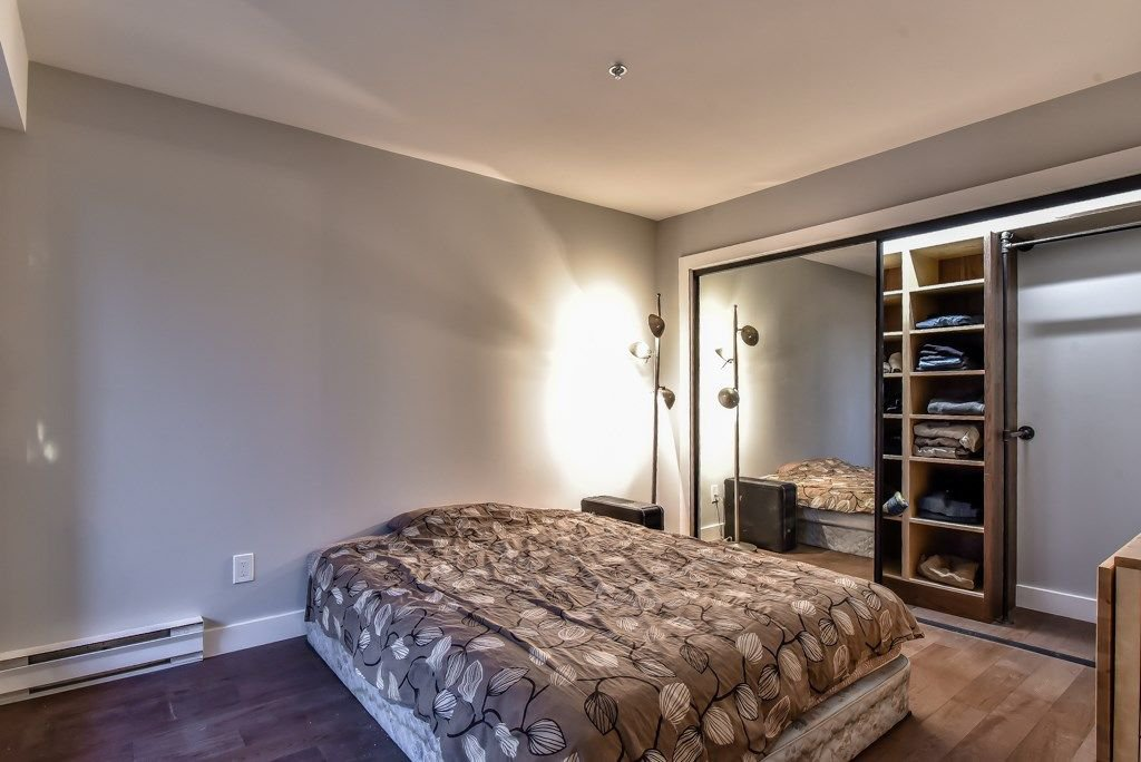 "Photo 16: Photos: 104 2401 HAWTHORNE Avenue in Port Coquitlam: Central Pt Coquitlam Condo for sale in ""STONEBROOK"" : MLS®# R2239669"