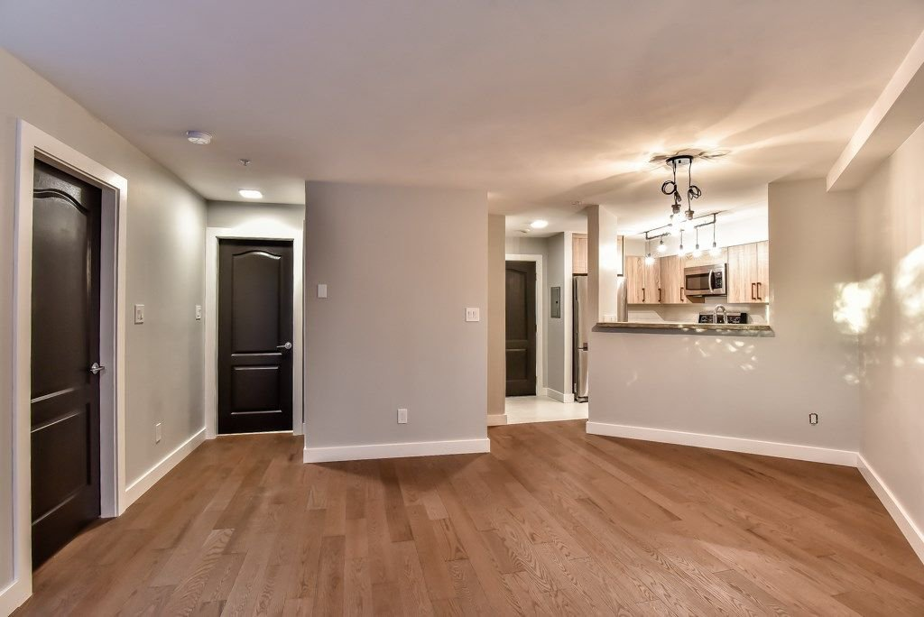 "Photo 12: Photos: 104 2401 HAWTHORNE Avenue in Port Coquitlam: Central Pt Coquitlam Condo for sale in ""STONEBROOK"" : MLS®# R2239669"