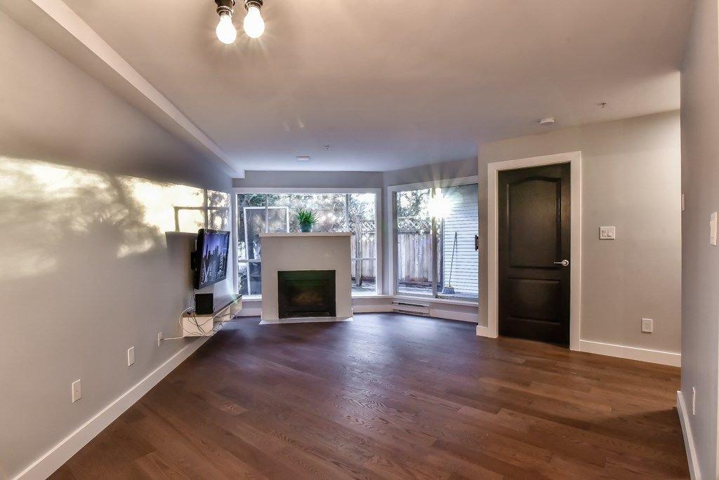 "Photo 8: Photos: 104 2401 HAWTHORNE Avenue in Port Coquitlam: Central Pt Coquitlam Condo for sale in ""STONEBROOK"" : MLS®# R2239669"