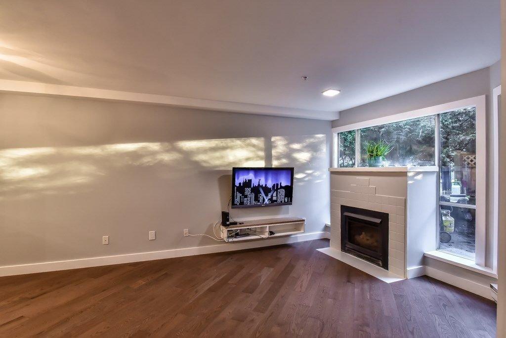"Photo 9: Photos: 104 2401 HAWTHORNE Avenue in Port Coquitlam: Central Pt Coquitlam Condo for sale in ""STONEBROOK"" : MLS®# R2239669"