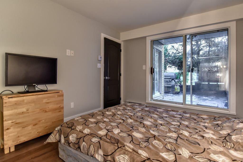 "Photo 17: Photos: 104 2401 HAWTHORNE Avenue in Port Coquitlam: Central Pt Coquitlam Condo for sale in ""STONEBROOK"" : MLS®# R2239669"