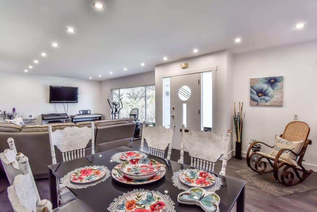 Photo 12: Photos: 11917 GLENHURST Street in Maple Ridge: Cottonwood MR House for sale : MLS®# R2269408