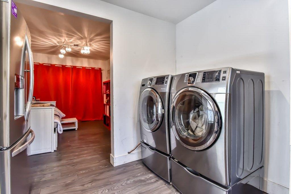 Photo 18: Photos: 11917 GLENHURST Street in Maple Ridge: Cottonwood MR House for sale : MLS®# R2269408