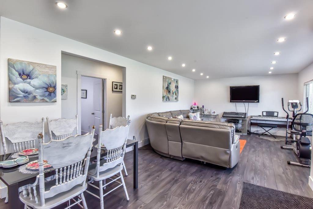 Photo 11: Photos: 11917 GLENHURST Street in Maple Ridge: Cottonwood MR House for sale : MLS®# R2269408