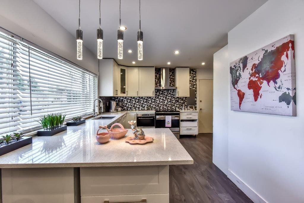 Photo 14: Photos: 11917 GLENHURST Street in Maple Ridge: Cottonwood MR House for sale : MLS®# R2269408