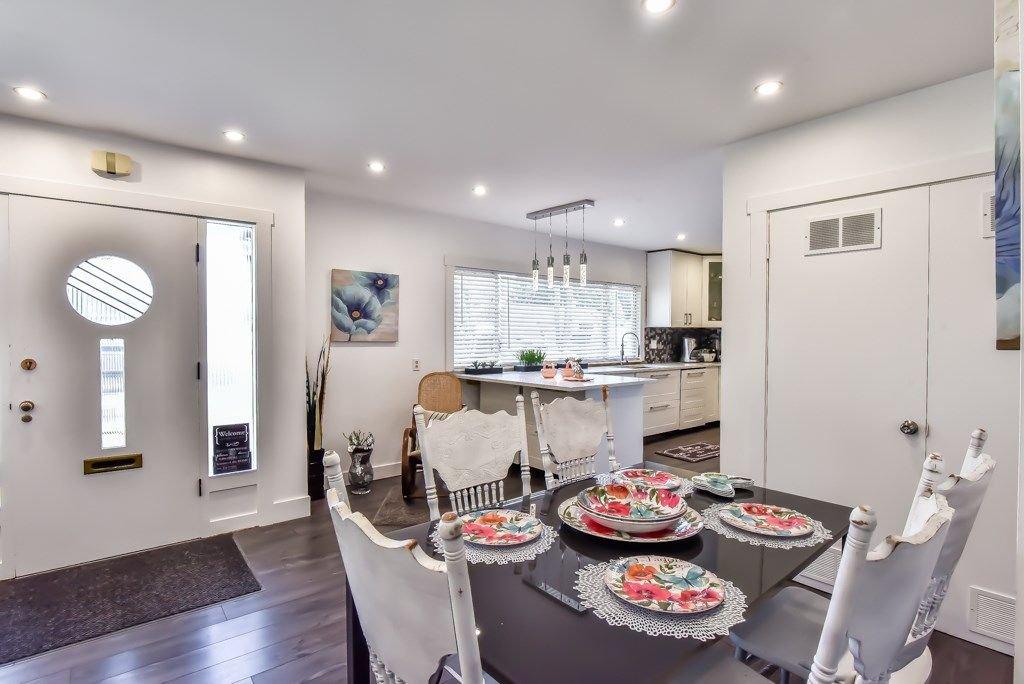 Photo 9: Photos: 11917 GLENHURST Street in Maple Ridge: Cottonwood MR House for sale : MLS®# R2269408