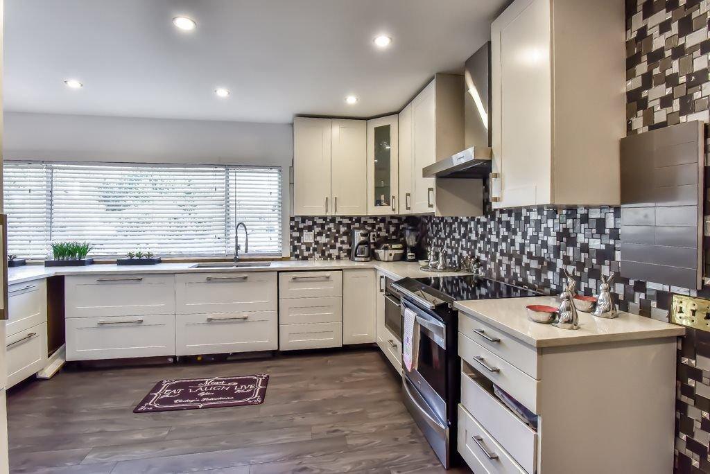 Photo 15: Photos: 11917 GLENHURST Street in Maple Ridge: Cottonwood MR House for sale : MLS®# R2269408