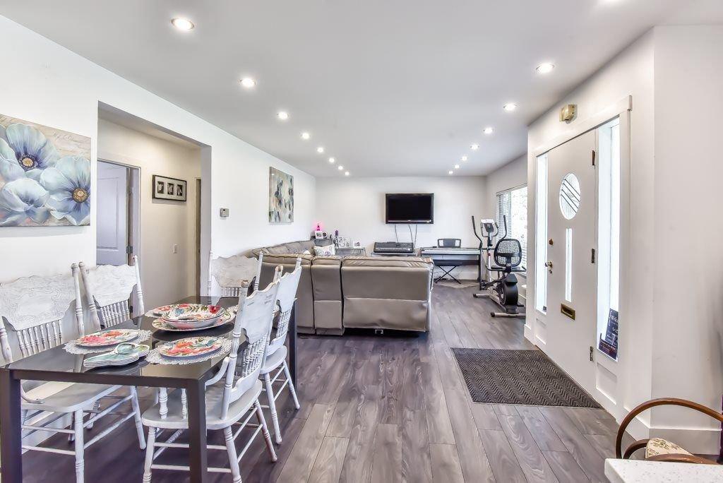 Photo 10: Photos: 11917 GLENHURST Street in Maple Ridge: Cottonwood MR House for sale : MLS®# R2269408