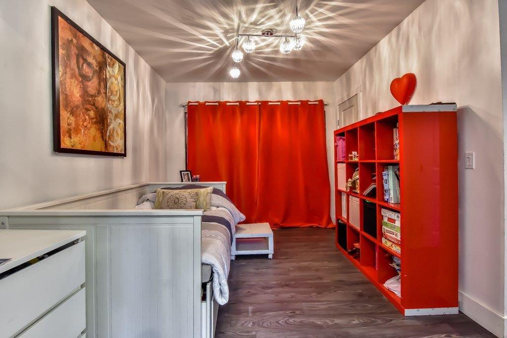 Photo 19: Photos: 11917 GLENHURST Street in Maple Ridge: Cottonwood MR House for sale : MLS®# R2269408