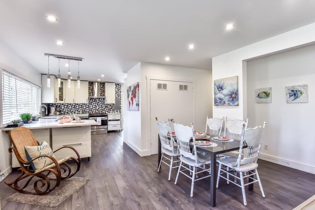 Photo 8: Photos: 11917 GLENHURST Street in Maple Ridge: Cottonwood MR House for sale : MLS®# R2269408