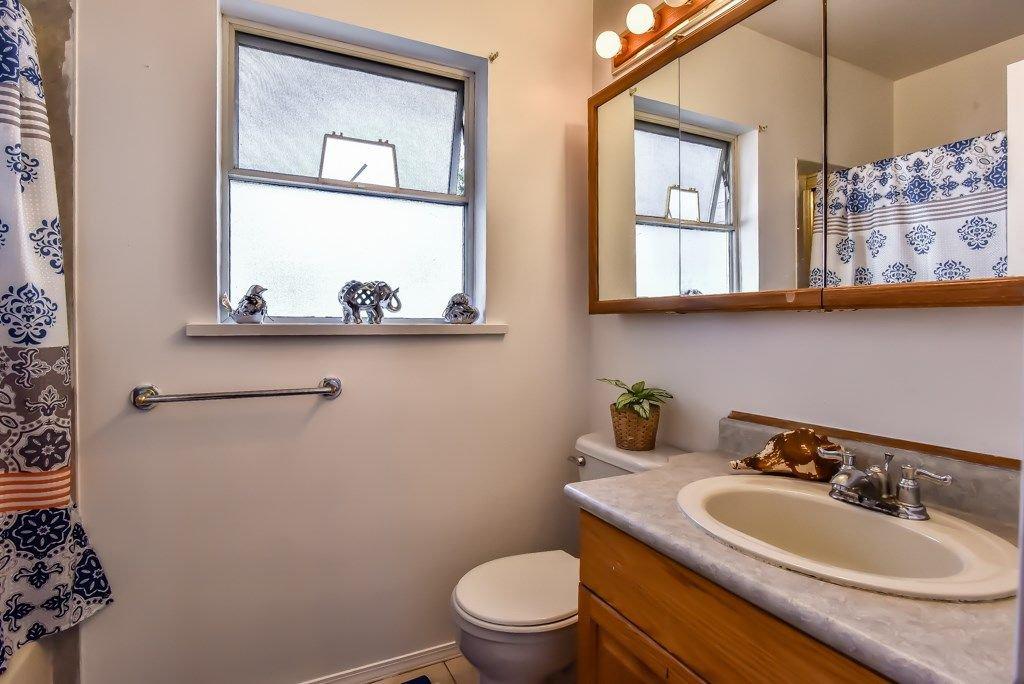 Photo 20: Photos: 11917 GLENHURST Street in Maple Ridge: Cottonwood MR House for sale : MLS®# R2269408