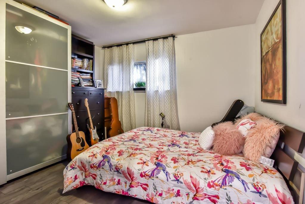 Photo 16: Photos: 11917 GLENHURST Street in Maple Ridge: Cottonwood MR House for sale : MLS®# R2269408