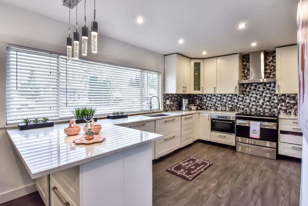 Photo 13: Photos: 11917 GLENHURST Street in Maple Ridge: Cottonwood MR House for sale : MLS®# R2269408