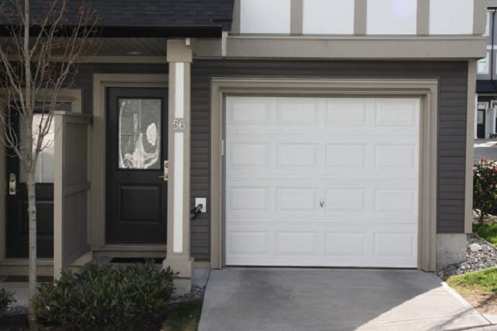 "Photo 2: Photos: 56 30989 WESTRIDGE Place in Abbotsford: Abbotsford West Townhouse for sale in ""Brighton at Westerleigh"" : MLS®# R2352664"