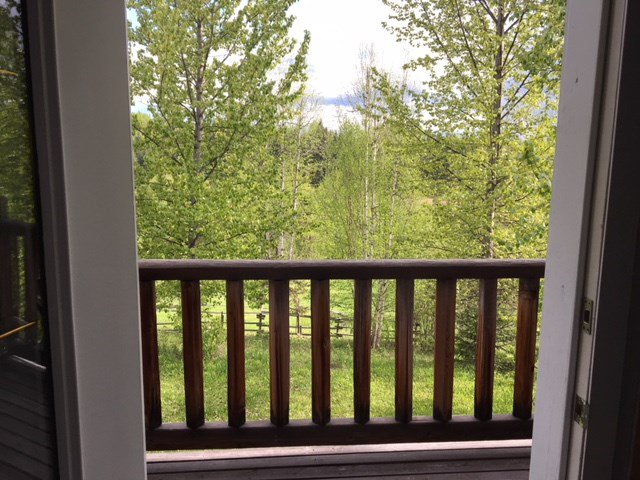 """Photo 13: Photos: 4570 MATTHEWS Road in Quesnel: Quesnel - Rural North House for sale in """"MOOSE HEIGHTS"""" (Quesnel (Zone 28))  : MLS®# R2371301"""