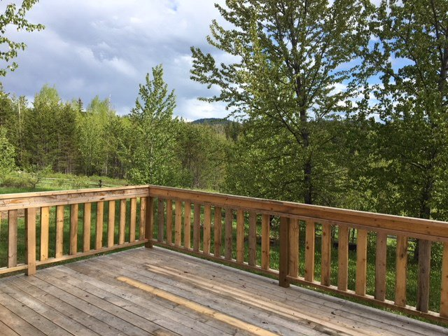 """Photo 17: Photos: 4570 MATTHEWS Road in Quesnel: Quesnel - Rural North House for sale in """"MOOSE HEIGHTS"""" (Quesnel (Zone 28))  : MLS®# R2371301"""