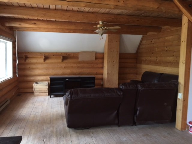 """Photo 7: Photos: 4570 MATTHEWS Road in Quesnel: Quesnel - Rural North House for sale in """"MOOSE HEIGHTS"""" (Quesnel (Zone 28))  : MLS®# R2371301"""