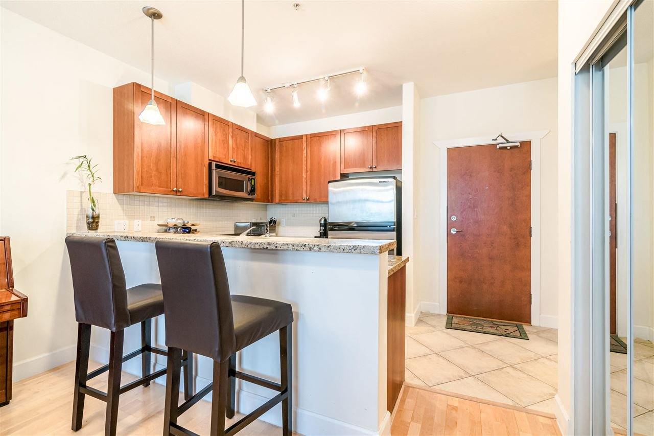 "Photo 6: Photos: 217 4280 MONCTON Street in Richmond: Steveston South Condo for sale in ""THE VILLAGE AT IMPERIAL LANDING"" : MLS®# R2387025"