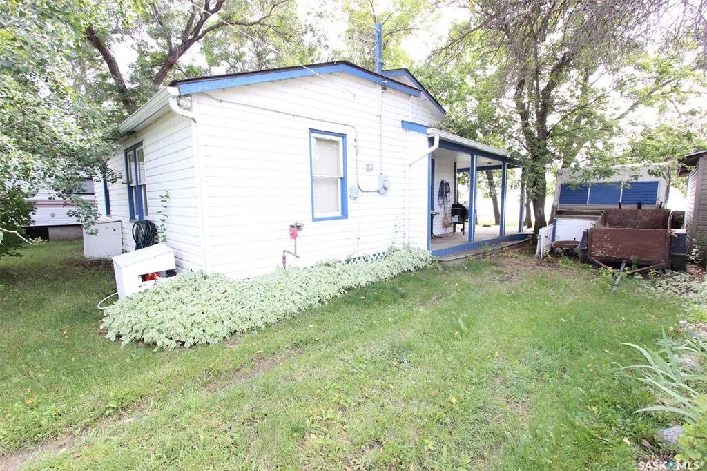 Photo 12: Photos: 103 Elim Drive in Lac Pelletier: Residential for sale : MLS®# SK808812